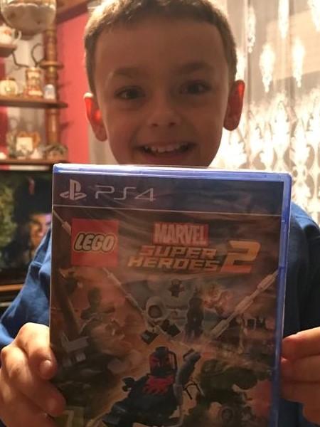 ᐈ Spiderman hra Bendy Spidey™ zdarma » od Maxe! Maximum Spider Gif Images